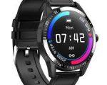 g20 smart watch